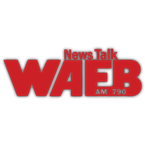 WAEB - 790 AM Allentown, PA