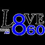 WAEC 860