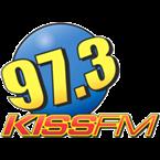 Kiss FM 973