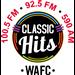 WAFC - 590 AM