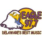 Eagle 977
