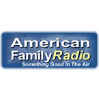 KAFH - American Family Radio 91.5 FM Great Falls, MT