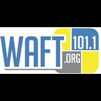WAFT 1011