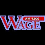 WAGE 1200