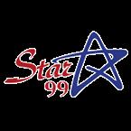 WAHR - Star 99.1 Huntsville, AL