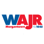 WAJR - 1440 AM Morgantown, WV