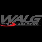 WALG 1590