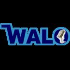 WALO - 1240 AM Humacao, PR