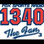The Fan 3 1340