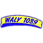 WALY - 103.9 FM Bellwood, PA