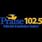 WPZE - Praise 102.5 Atlanta, GA