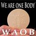 We Are One Body (WAOB-FM) - 106.7 FM