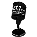 Xpression FM 877