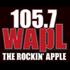 WAPL - 105.7 FM