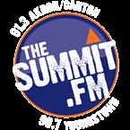 WAPS-HD3 - Kidjam! 91.3 FM Akron, OH