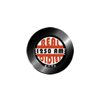 Radio WARE - Real Oldies 1250 Ware, MA Online