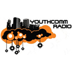 Youthcomm Radio 1067