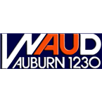 Auburn 1230