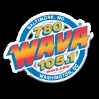 WAVA 1051