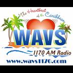 WAVS 1170