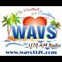 WAVS - 1170 AM