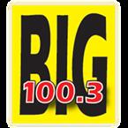 BIG 1003