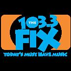 WAXL - 103.3 FM Santa Claus, IN
