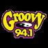 Groovy 94.1 (WAXS)
