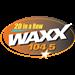 WAXX - 104.5 FM