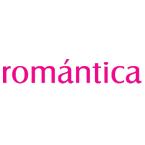 Radio Romántica - 99.7 FM San Luis