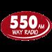 WAY Radio (WAYR) - 550 AM