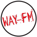 Way-FM (W213BT) - 90.5 FM