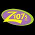 Z 107.5 (WAZO)