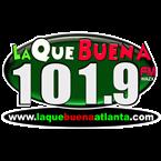WAZX-FM - 101.9 FM Cleveland, GA