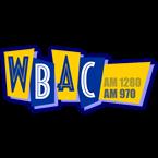 WBAC - 1340 AM Cleveland, TN
