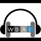 WBAI - 99.5 FM New York, NY