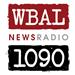 WBAL - 1090 AM