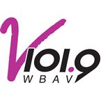 WBAV-HD2 - WBAV HD2 101.9 FM Gastonia, NC