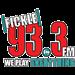 Fickle 93.3 (WFKL-FM)