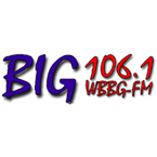 WBBG - BIG 106.1 Niles, OH