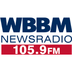 WBBM - Chicago, IL