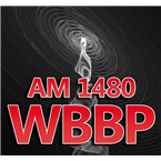 WBBP - 1480 AM Memphis, TN