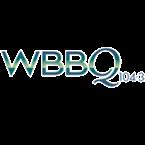 WBBQ-FM - 104.3 FM Augusta, GA