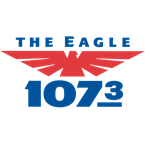 WXGL - The Eagle 107.3 FM St. Petersburg, FL
