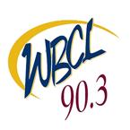WBCL 903