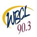 WBCL - 90.3 FM