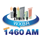 WXBR - 1460 AM Brockton, MA