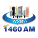 WXBR - 1460 AM