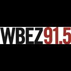 Chicago Public Radio 915