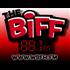 The Biff (WBFH) - 88.1 FM
